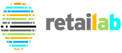 https://i0.wp.com/www.retail-lab.it/wp-content/uploads/2017/09/cropped-logo_retaiLAB.jpg?resize=400%2C174&ssl=1