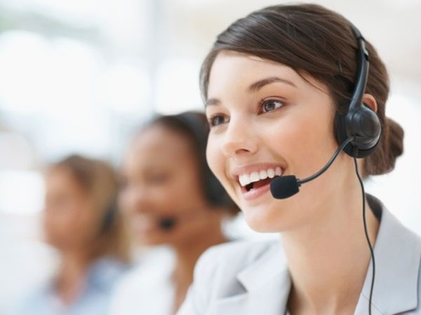 5 Tips for Great Customer Service
