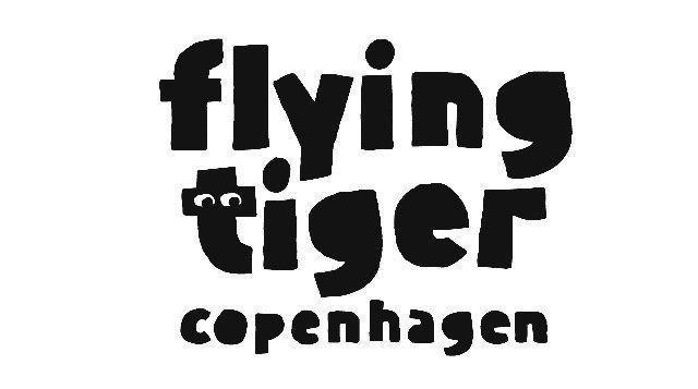 Tiger undergoes rebrand as it drives international