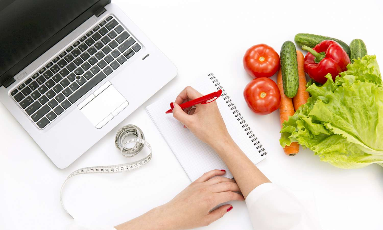 3 Benefits To Providing Wellness Training To Retail