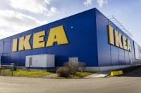 Ikea to trial furniture rental scheme - Retail Gazette