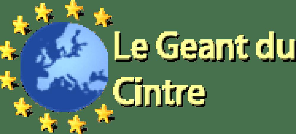 Le Geant Du Cintre Retail Guide