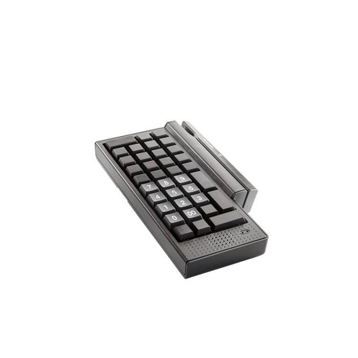 P206 RIO Keyboard