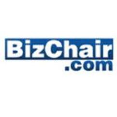 Everywhere Chair Coupon Code Blue Kitchen Chairs Uk 10 Off Bizchair Promo Codes Coupons And