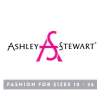 35% Off Ashley Stewart Coupons, Promo Codes 2019