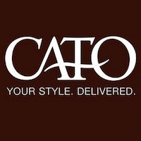 Cato Fashions Promo Codes, 5 Coupons 2019