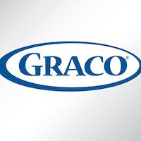 graco high chair coupon white club 30 off promo codes