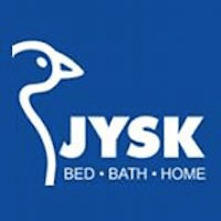 50 Off Jysk Canada Coupon Promo Codes