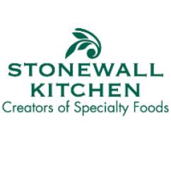 Stonewall Kitchen Com Bar Table 20 Off Coupon Promo Codes