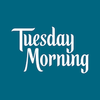 Tuesday Morning Coupons, Coupon Codes 2019