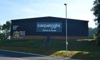 Carpetright shares dive following profit warning   Retail ...