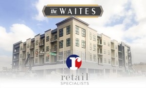 The Waites available for LEASE