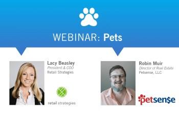 RetailStrategies-webinar-pets-01