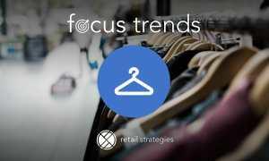 Focus Trends~ Apparel