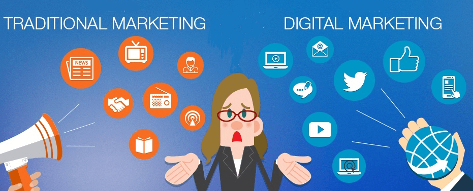 Need a online marketing agencies in san jose? Retail Marketing - Part science, part art, part gut and ...