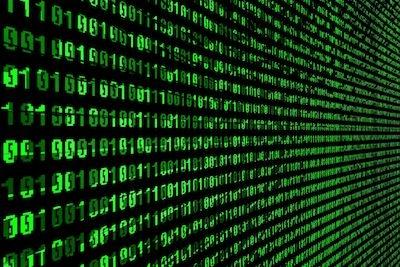 CIOs warn on mainframe skill shortage  News  Retail