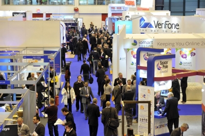 RBTE partners for Innovation Theatre