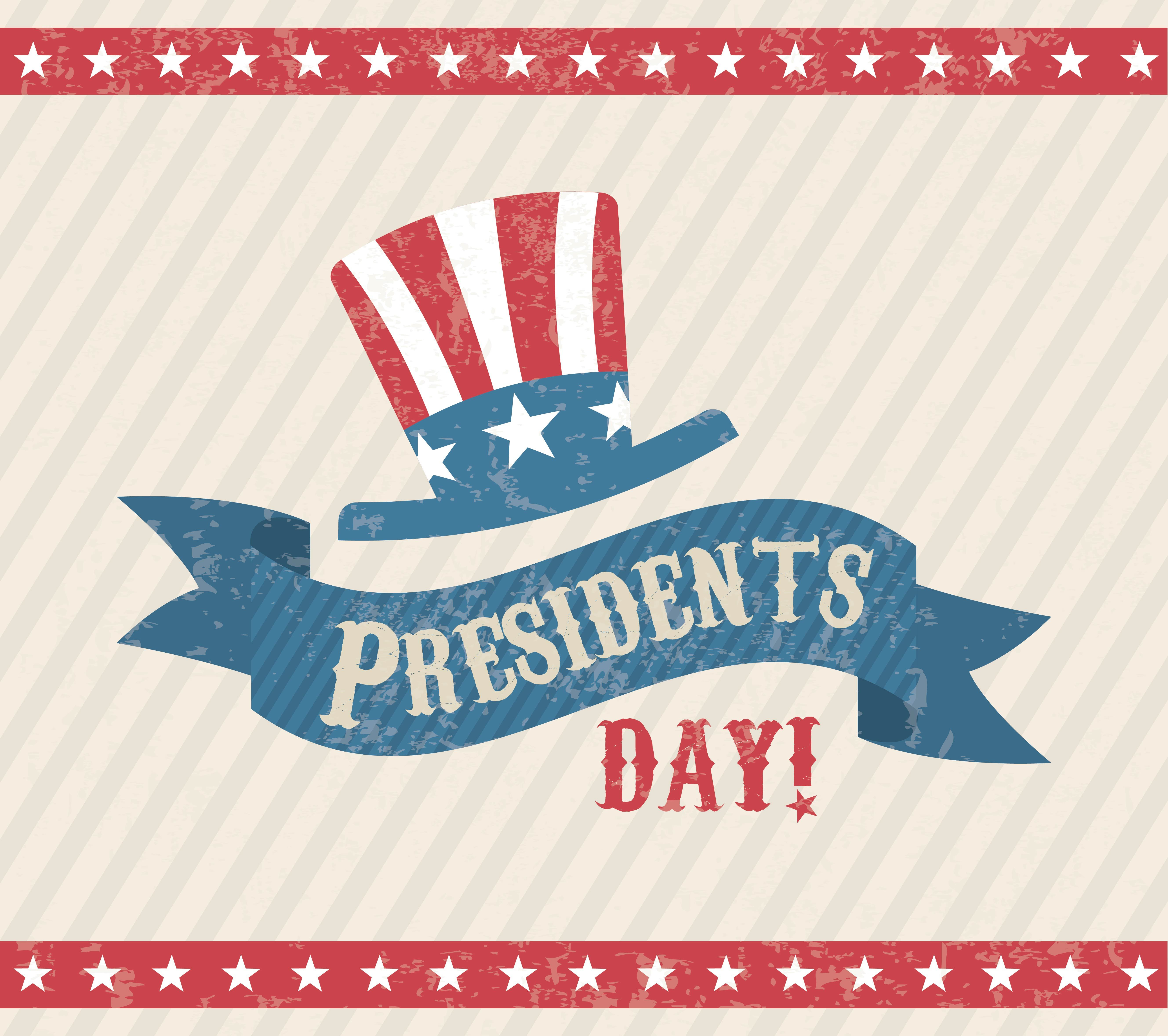Applying Email Marketing Lessons Inspired By Presidents