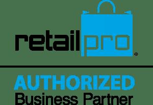Retail Pro Business Partner