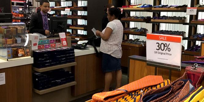 Photo: RetailWire