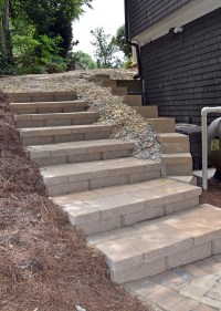 Wall Pros: Hardscapes