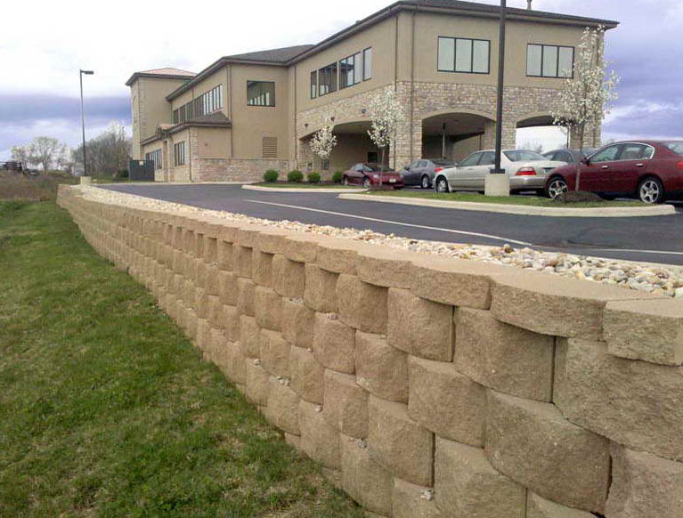Image Result For Retaining Wall Height Regulations
