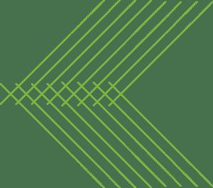 detalhe_portfolio_resultados