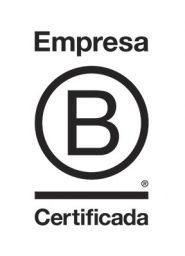 empressa-b-certificada