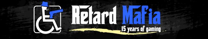 RetardMafia.Com