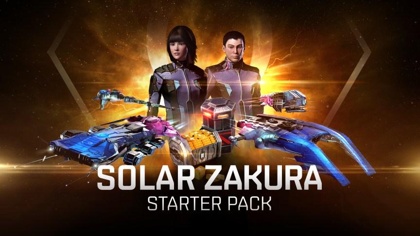 SolarPack2020_EN