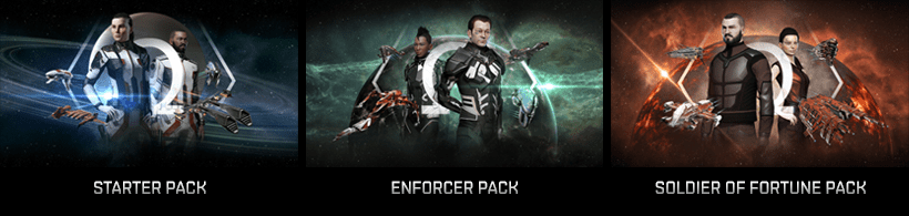 New Packs News Item Image
