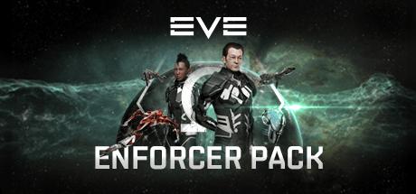 Enforcer Pack