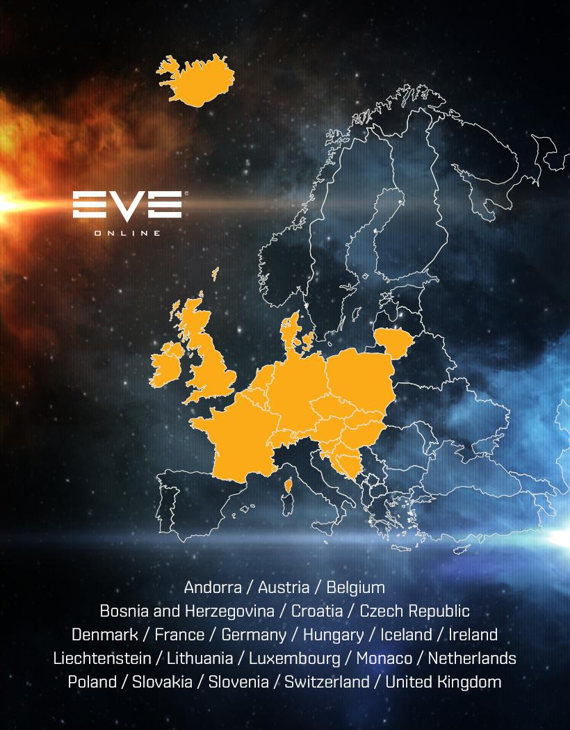 EVEAnywhereMap_EN