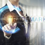 Understanding The Importance Of Trademarks On Businesses