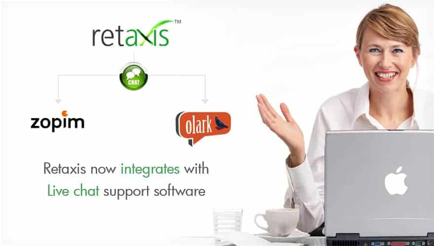 Why do you need live chat support for your e-commerce store?