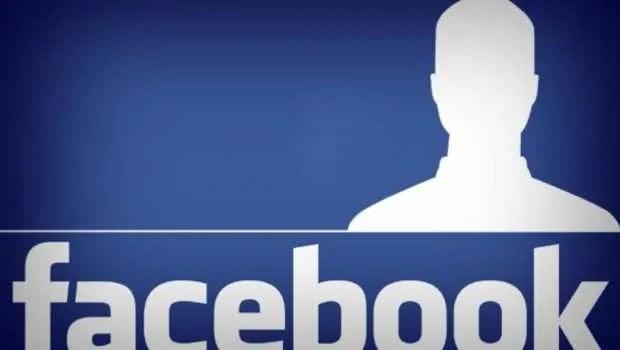 Facebook: caos per scomparsa tasto condividi. Ora è stato ripristinato