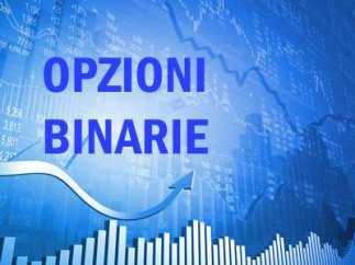 Il trading online di opzioni binarie: un successo che continua