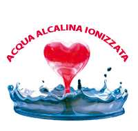 ACQUA_ALCALINA_IONIZZATA