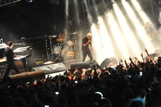 Concerti-a-Firenze