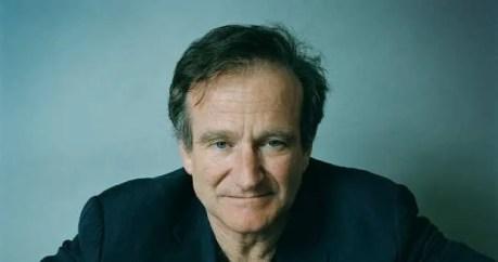 Robin Williams: tutto il mondo esprime profondo dolore per la sua morte