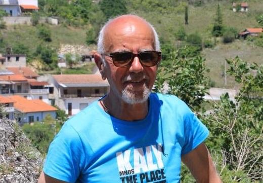 Penne, è morto Angelo Tontodimamma, ex assessore regionale