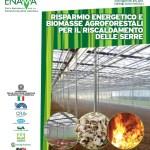 guida al risparmio energetico nelle serre e nei vivai