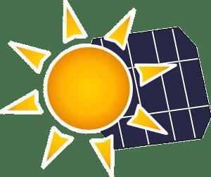 Agevolazioni Fotovoltaico Friuli Venezia Giulia