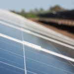 sabatini per fotovoltaico