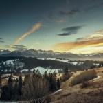 9 august – Atitudinea genereaza altitudinea