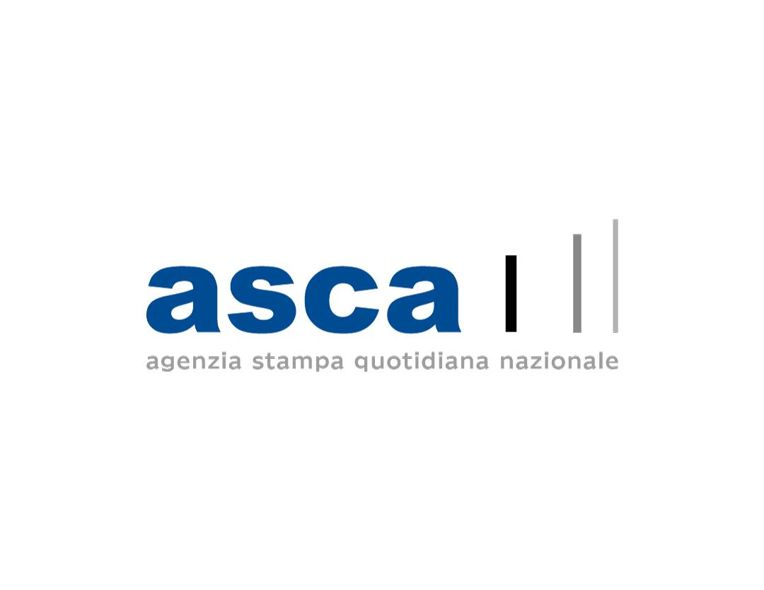 ALCOL E RISCHIO DI CANCRO NELLA POPOLAZIONE ANZIANA