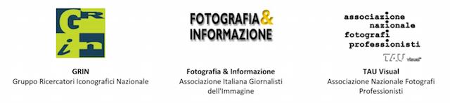 2incontro_logo