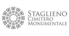 Logo Cimitero di Staglieno