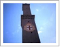 Foto di Genova - icona 200x157