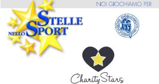 stelle_asta_ghirotti_charitystars